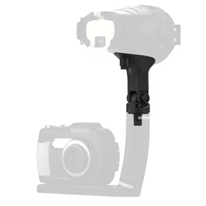 SeaLife underwater camera Flex-Connect SL9619 flash adapter